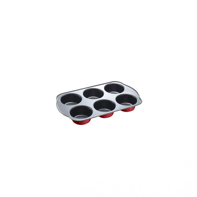 Flamingo Muffin Pan: Best Other Home & Kitchen for Sale | Best Price in Sri Lanka 2021 1