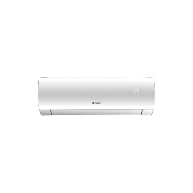 Gree 24000 BTU R32  Inverter Air Conditioner: Best Gree Electronics for Sale | Best Price in Sri Lanka 2020 1