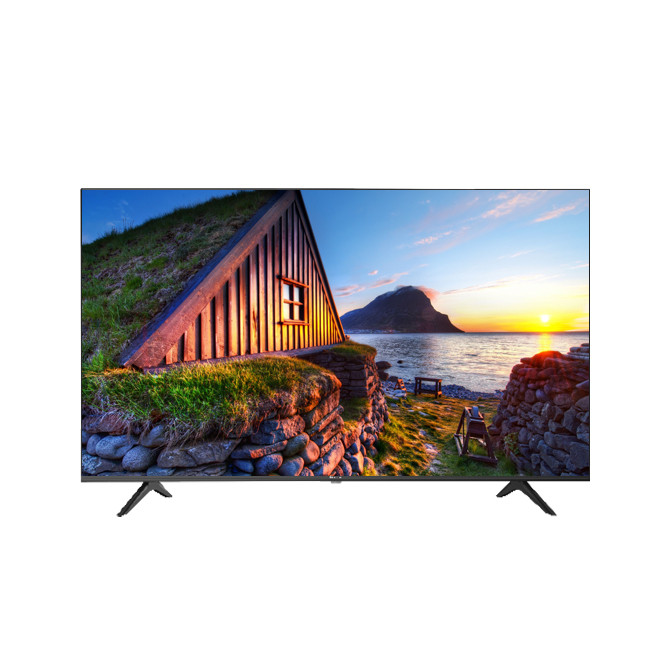 "Hisense 43"" HD Ready LED TV H43E5180: Best Hisense TV for Sale 