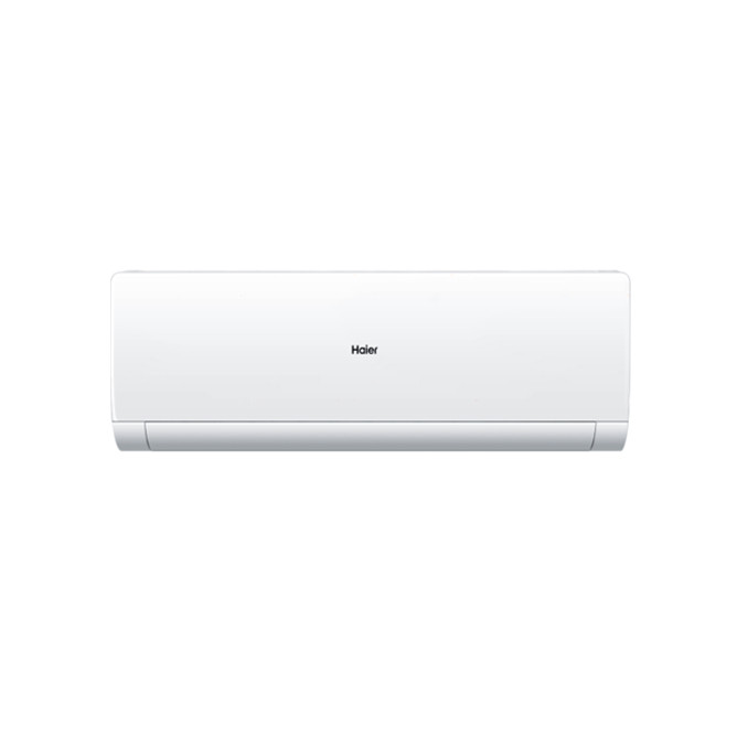 HAIER 18000BTU R32 Non Inverter Air Conditioner: Best  Haier A/C's & Air Coolers for Sale | Best Price in Sri Lanka 2021 1
