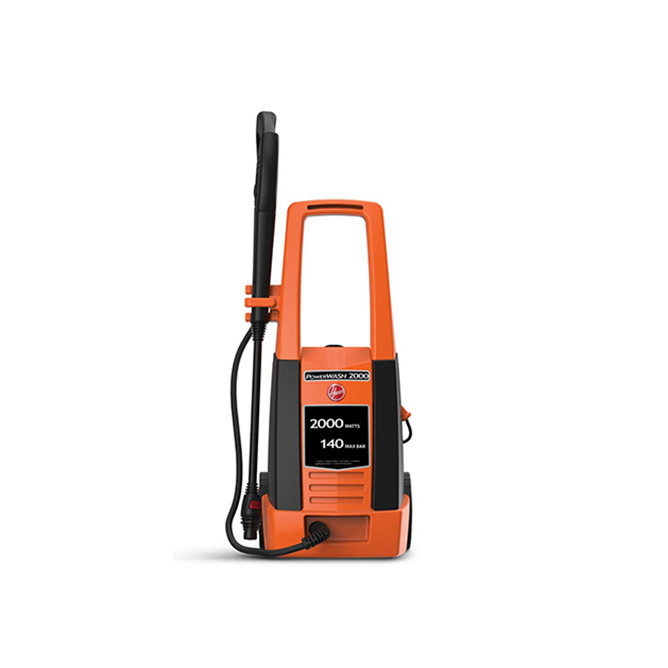 Hoover High Pressure Washer - 2000W: Best Hoover Tools & Home Improvement for Sale | Best Price in Sri Lanka 2020 1