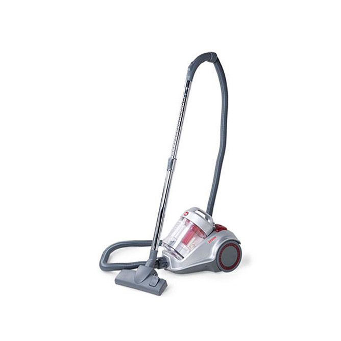 Hoover Power 6 Advanced - 2200W: Best Hoover Home & Kitchen for Sale | Best Price in Sri Lanka 2021 1