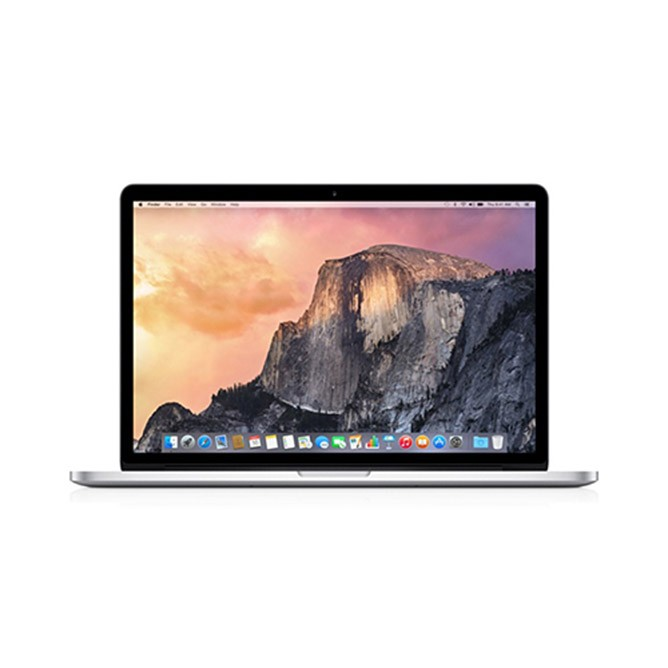 "Apple Macbook Pro 15"" 2.2GHz i7 256 SSD: Best Apple Laptops & Computers for Sale 