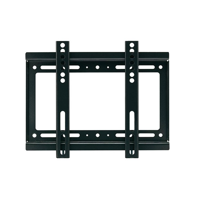 """Tv Wall Bracket for 14"""" -  42"""": Best Other TV for Sale 