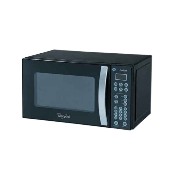 Whirlpool 20Ltr Magicook Microwave Oven: Best Whirlpool Cookers & Ovens for Sale | Best Price in Sri Lanka 2020 1