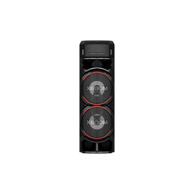 LG One body Hi-Fi System with FM: Best LG Audio & Video for Sale | Best Price in Sri Lanka 2021 2