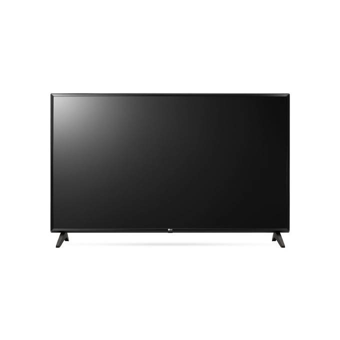 LG 43 Inch Full HD LED TV 43LM5500PTA: Best LG Deal of the day for Sale | Best Price in Sri Lanka 2020 2