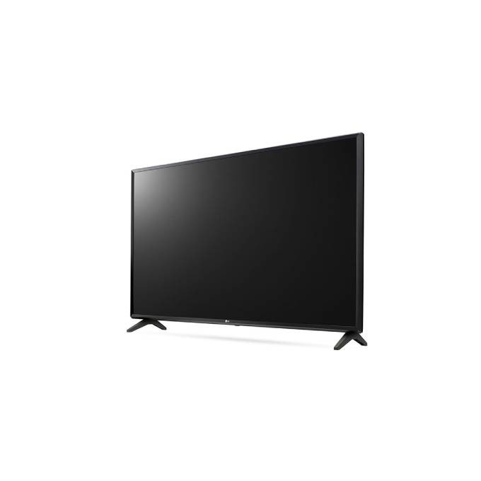 LG 43 Inch Full HD LED TV 43LM5500PTA: Best LG Deal of the day for Sale | Best Price in Sri Lanka 2020 3