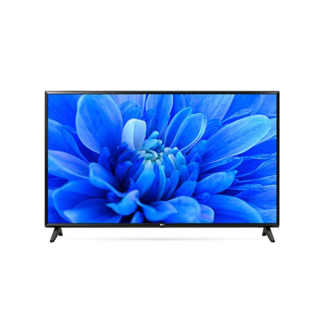 LG 43 Inch Full HD LED TV 43LM5500PTA: Best LG Deal of the day for Sale | Best Price in Sri Lanka 2020 1