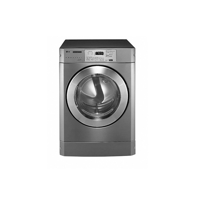 LG Commercial Electric Dryer 10.2KG: Best LG Washing Machines for Sale | Best Price in Sri Lanka 2021 1