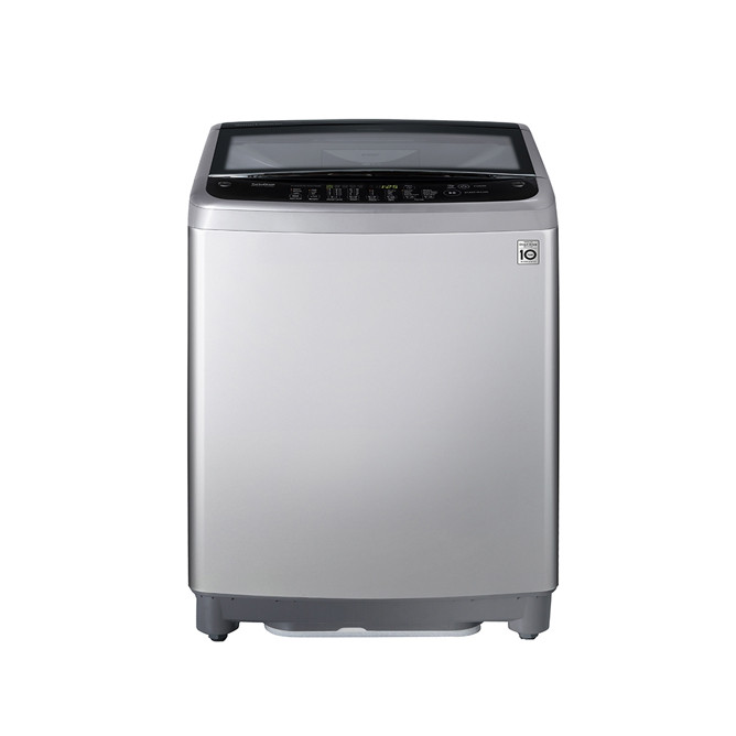 LG 9KG Fully Automatic Top Load Washing Machine with Inverter Technology: Best LG LG for Sale | Best Price in Sri Lanka 2020 1