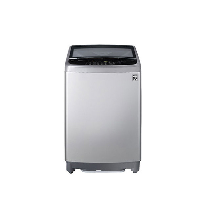 LG 12KG Fully Automatic Top Load Washing Machine with Inverter Technology T2312VSAM: Best LG LG for Sale | Best Price in Sri Lanka 2020 1