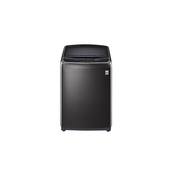 LG Fully Automatic Top Loader Washing Machine 17KG: Best LG Washing Machines for Sale | Best Price in Sri Lanka 2021 1