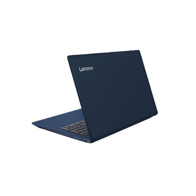 Lenovo Ip340 Celeron Dual Core 4gb Ram 1tb Hdd Win10 Blue Best Lenovo Laptops Computers For Sale Best Price In Sri Lanka 2020