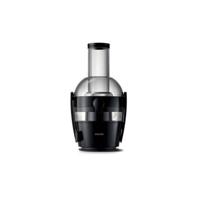 Philips Viva Collection Juicer: Best Philips Home & Kitchen Appliances for Sale | Best Price in Sri Lanka 2020 1