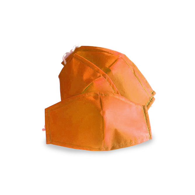 12Pcs Face Masks, Reusable & Environment Friendly: Best Other Deal of the day for Sale   Best Price in Sri Lanka 2021 3