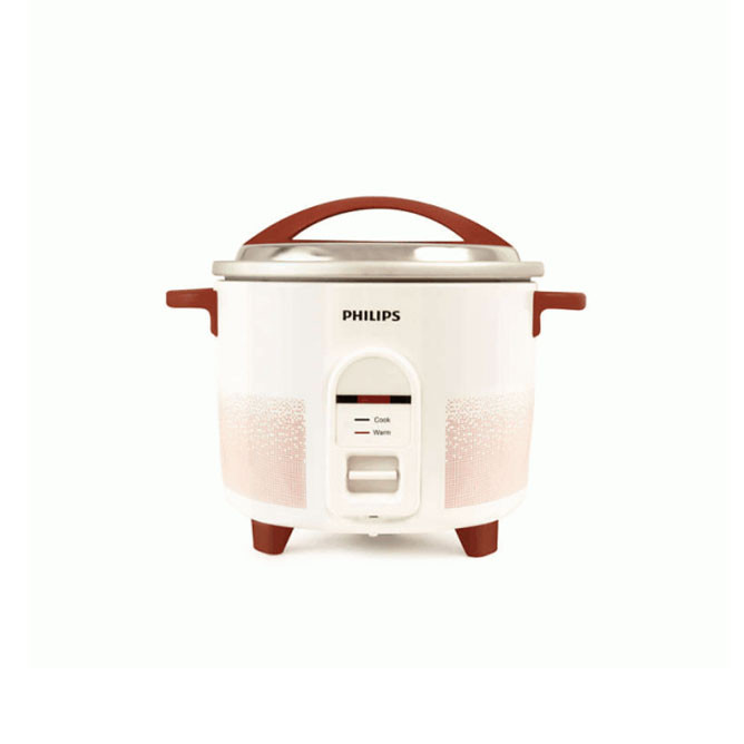 Philips 1.8L Rice Cooker  HL-1663: Best Philips Home & Kitchen Appliances for Sale   Best Price in Sri Lanka 2021 1