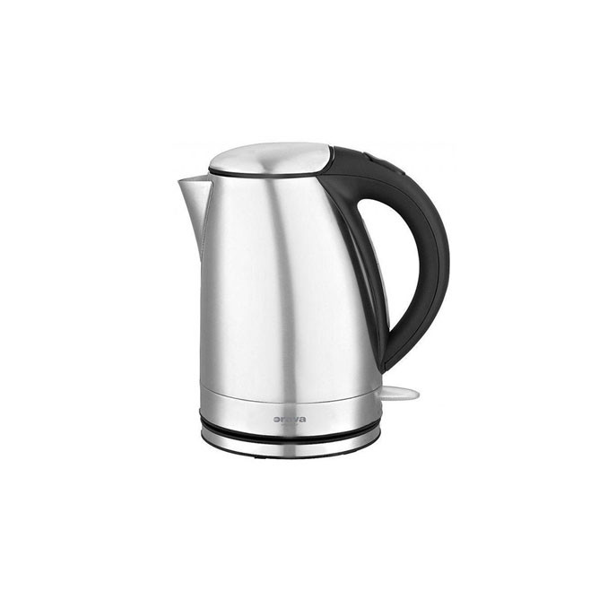 Sanford 17l Stainless Steel Kettle: Best Sanford Deal of the day for Sale | Best Price in Sri Lanka 2021 1