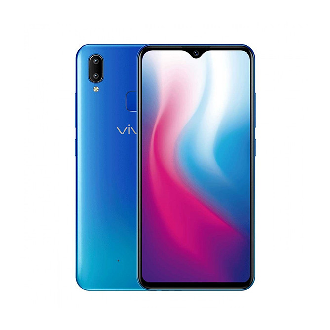 Vivo Y91: Best Vivo Phones for Sale | Best Price in Sri Lanka 2020 1