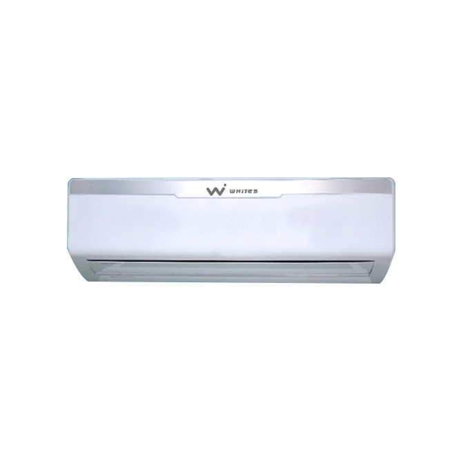 WHITE Air Conditioner 12000 BTU R410A Fix Speed: Best Other A/C's & Air Coolers for Sale | Best Price in Sri Lanka 2021 1